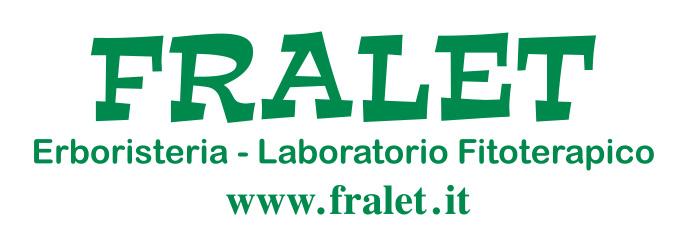 Fralet