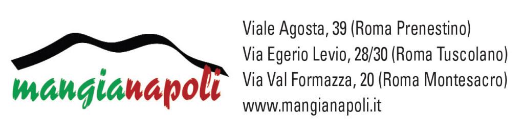MangiaNapoli-1